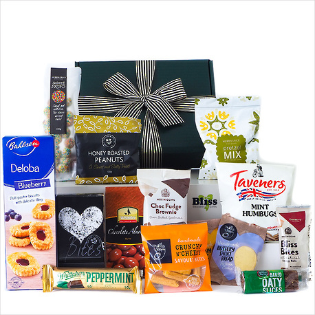 The Classic Gift Box image 0
