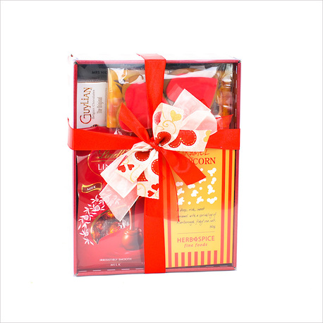 Mad About You Gift Box image 0