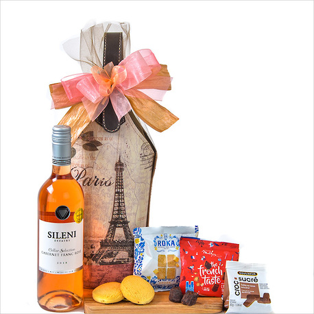 The Great Escape Wine Gift image 0