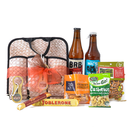 Beers to Go Gift image 1