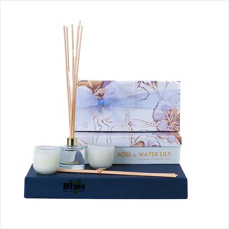 Fragrance Gift Set image 1