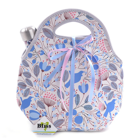 Tui On The Go Gift Bag image 1