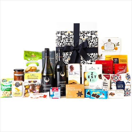 The Showstopper Gift Box image 1