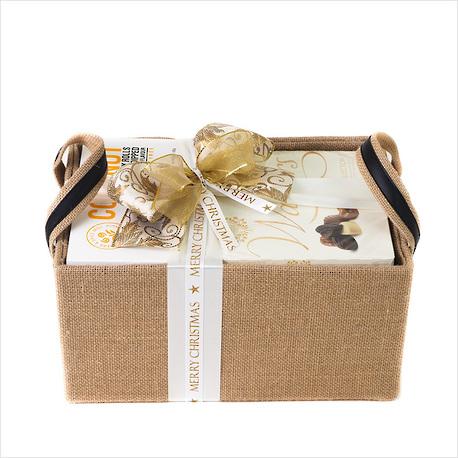 A Joyful Christmas Gift image 0