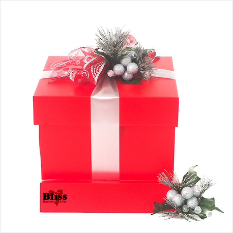 Best Wishes Gift Box image 1
