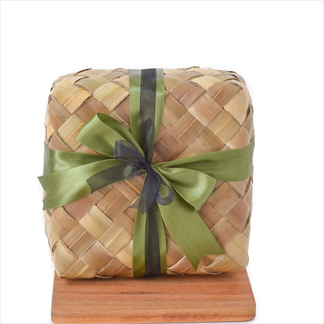Share Gift Basket image 1