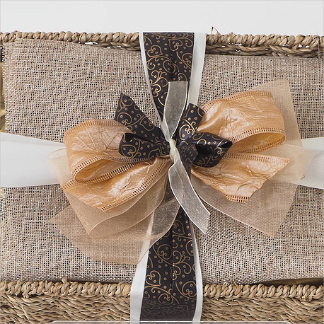 Well Wishes Gift Hamper image 2