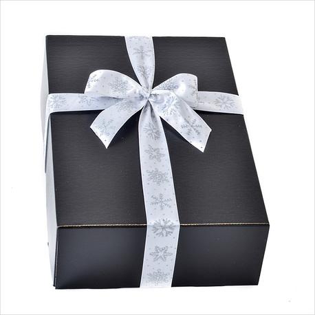Black Magic for Christmas Gift Box image 0