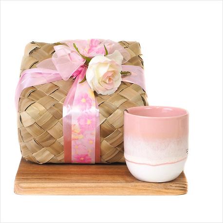 Pink Ice Coffee Gift image 0