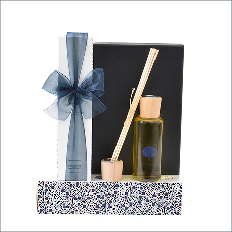 Home Fragrance Diffuser image 0