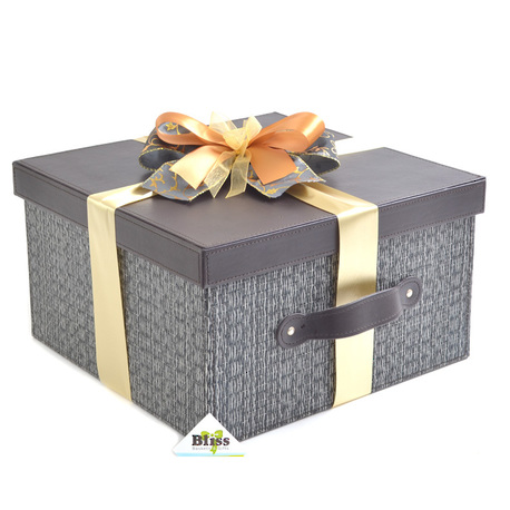 Luxury Gift Hamper image 1
