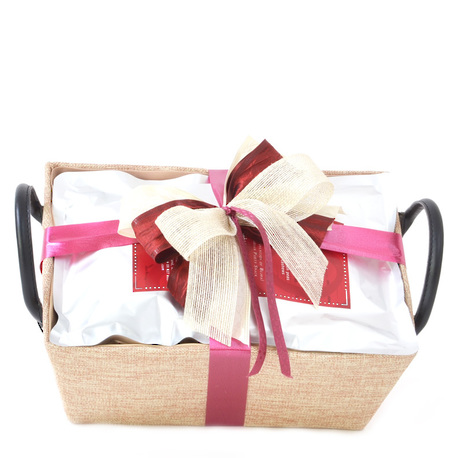 Time Out Gift Basket image 0