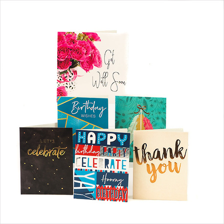 Greeting Card image 0