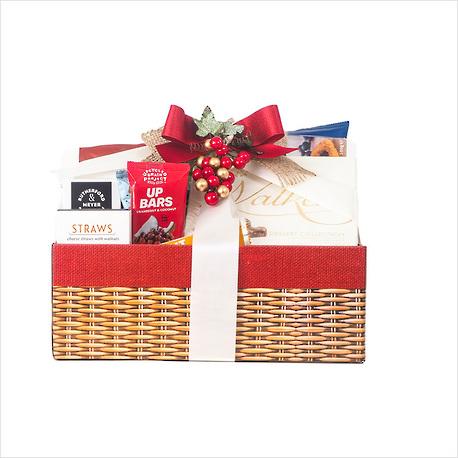 To The Team Christmas Gift image 1
