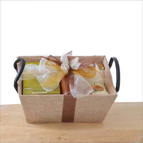 Well Wishes Gift Hamper image 1