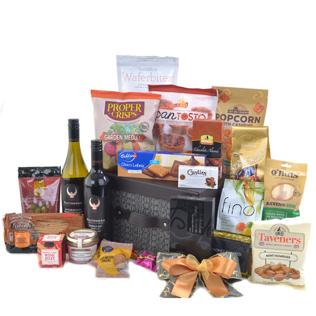 Luxury Gift Hamper image 0