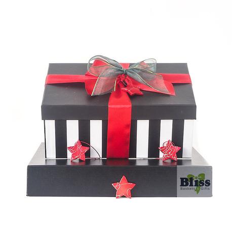 Blissfully Indulgent Gift Box image 1