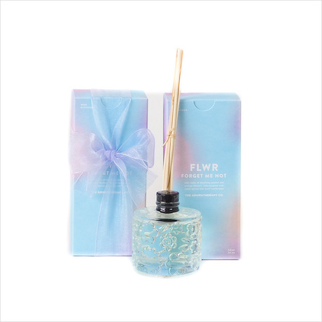 Forget Me Not Reed Diffuser image 0