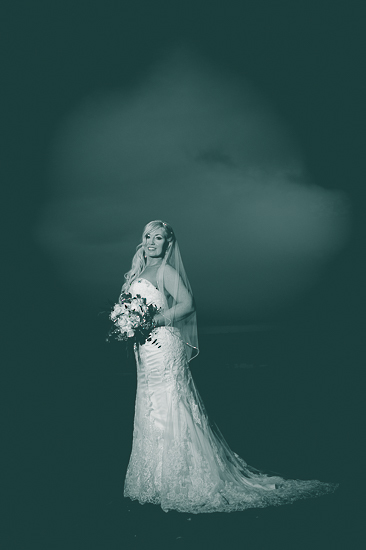 bride and groom love wedding nelson nz reception sandra johnson boutique photography night grand mercure monaco overlay
