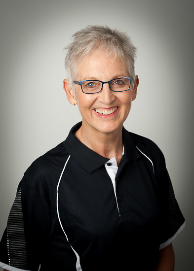 physiotherapist sandra_johnson boutique_photography studio headshots profile personal_branding