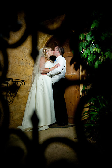 bride and groom love wedding romance glamour nelson nz mudcastle