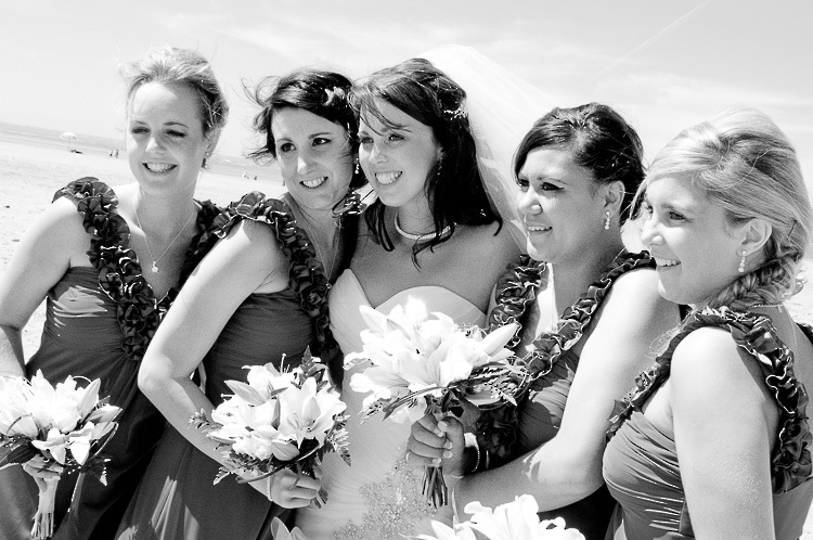 photography photo image nelson nz new zealand wedding bride boutique_photography bridesmaids