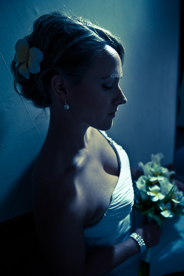 nelson wedding photography beautiful bride love lighting flowers amazing awesome