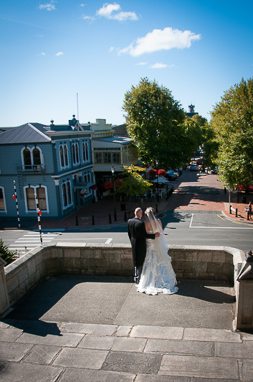 photography photo image nelson nz new zealand wedding bride boutique_photography trafalgar_st