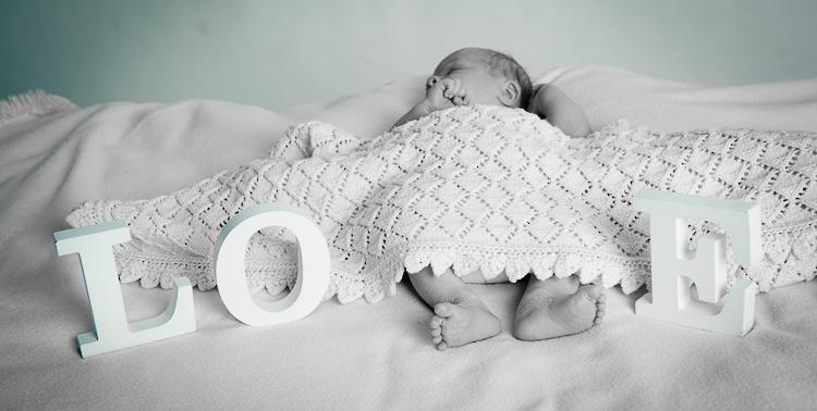cute baby sandra johnson boutique photography feet