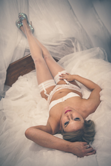 boudoir sandra johnson boutique photography wedding studio