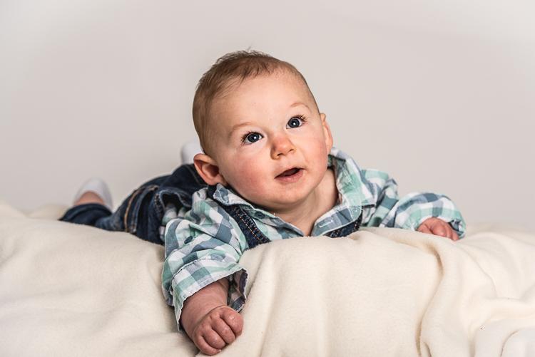 cute baby sandra johnson boutique photography