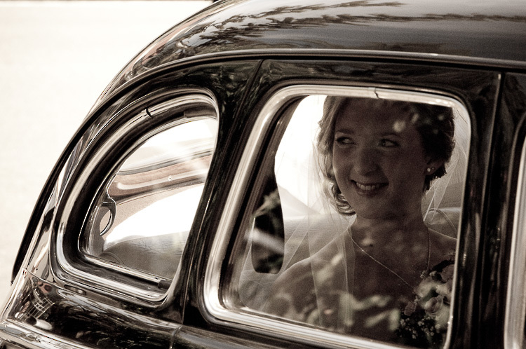 photography photo image nelson nz new zealand wedding bride boutique_photography car