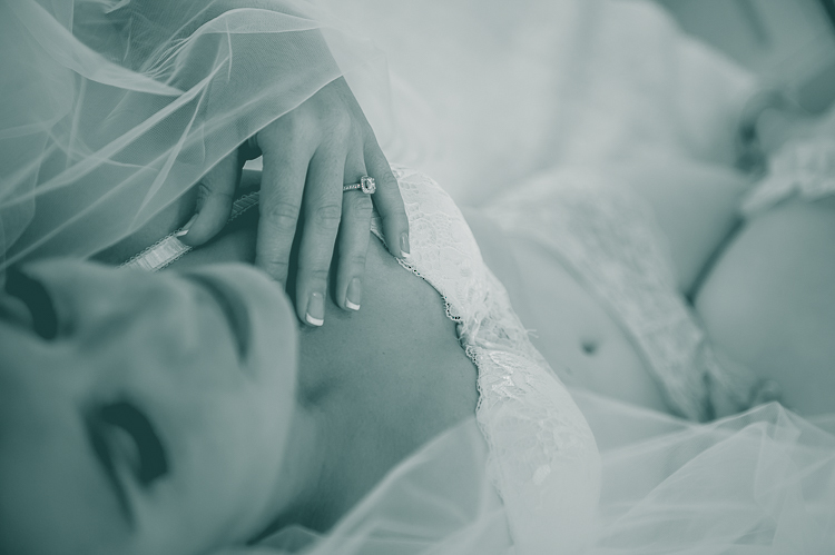 sandra johnson boutique photography bridal boudoir nelson new zealand