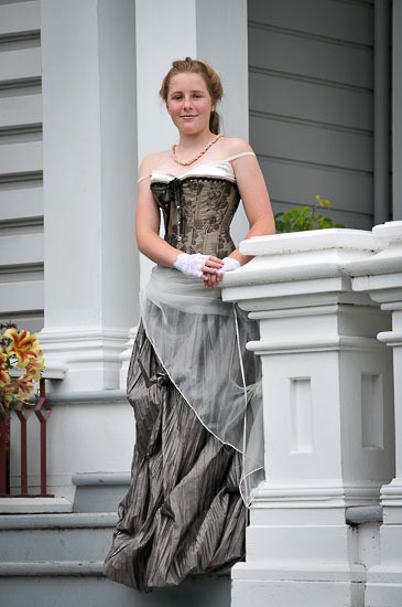 boutique photography nelson nz photo commercial corset melrose house