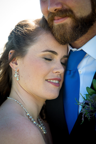 wedding portraits bride groom couple nelson new zealand nz sandra johnson boutique photography love romance intimate