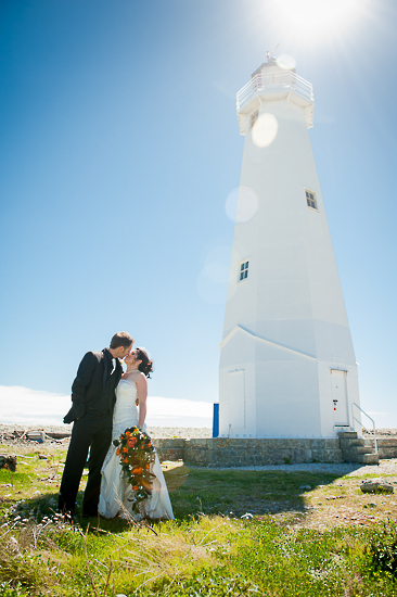 wedding portraits bride groom couple nelson new zealand nz sandra johnson boutique photography love romance