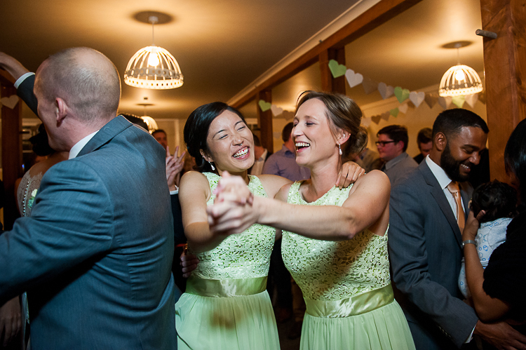 bride and groom love wedding nelson nz reception sandra johnson boutique photography dance