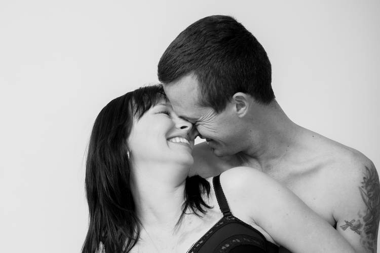 boutique photography nelson nz photo boudior portrait woman couple