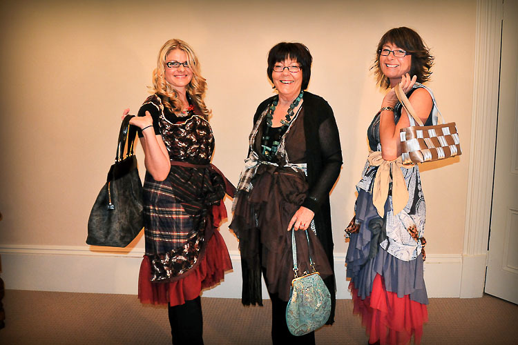 boutique photography nelson nz photo commercial annah stretton ladies evening makeover