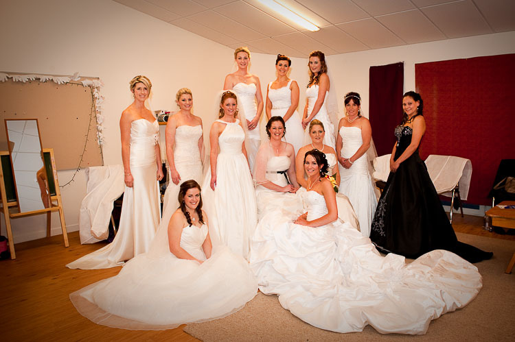 boutique photography nelson nz photo commercial bride of the year