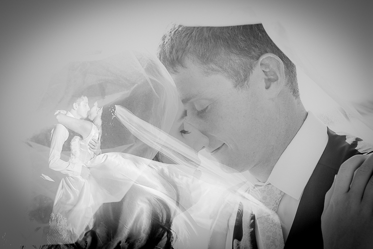 wedding portraits bride groom couple nelson new zealand nz sandra johnson boutique photography love romance overlay