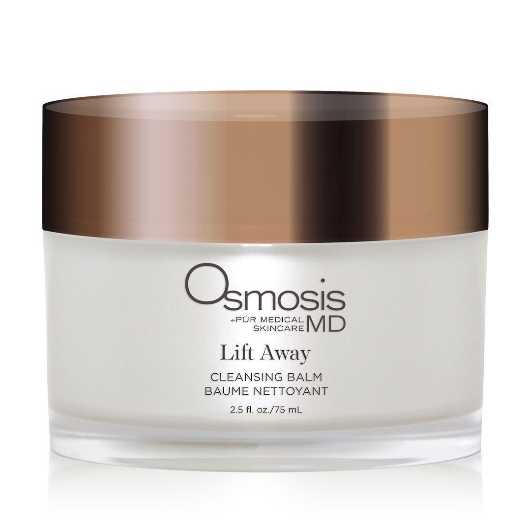 Osmosis Lift Away Cleansing Balm image 0