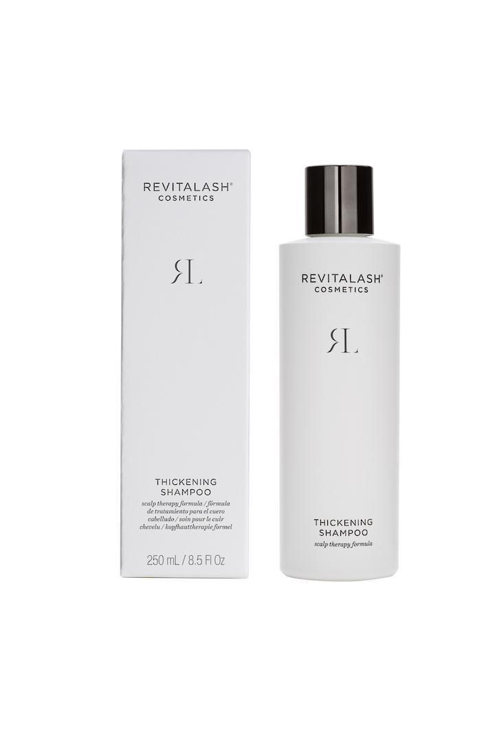 Revitalash Thickening Shampoo image 0