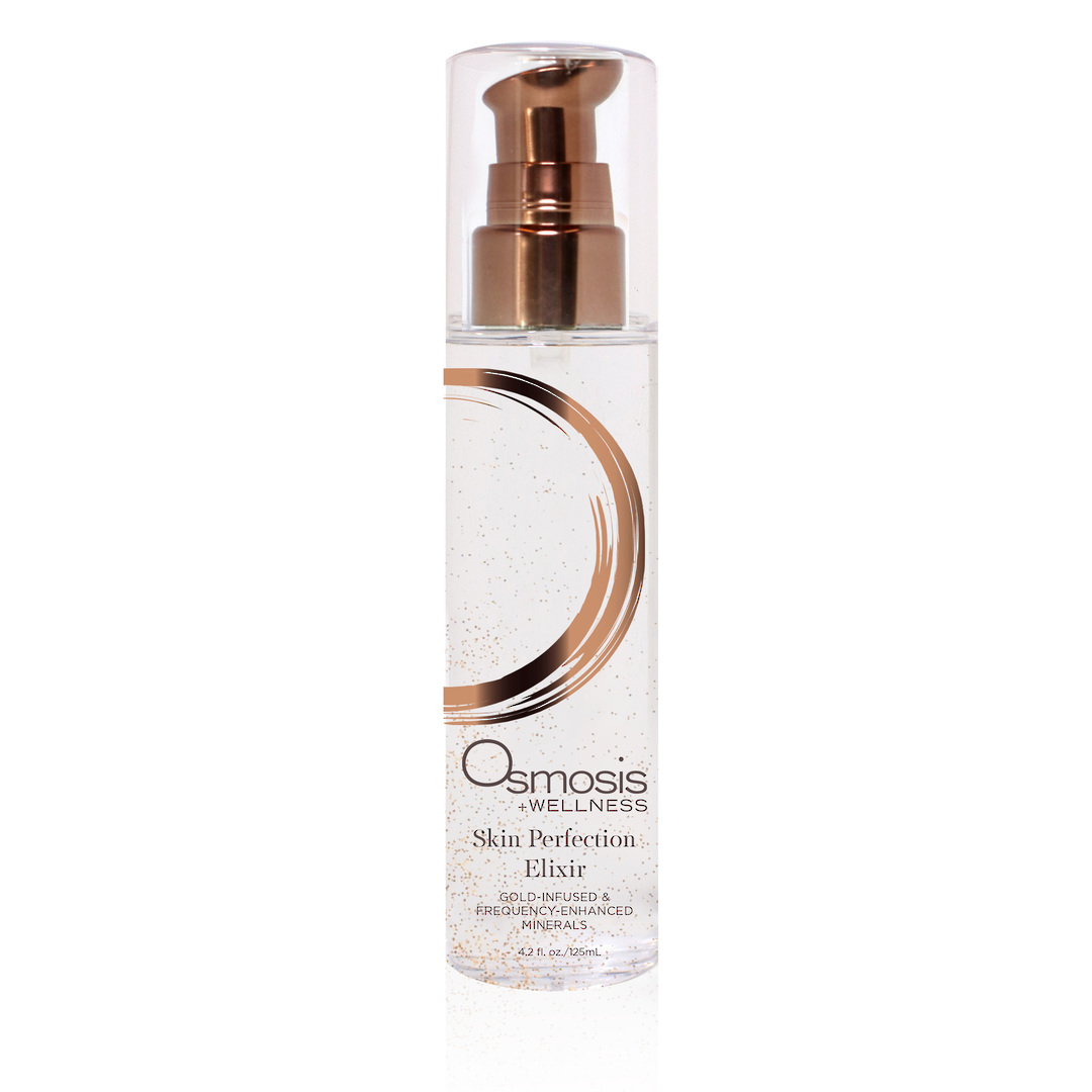 Osmosis Skin Perfection Elixir image 0