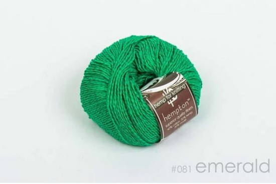No Obligation Pre-Order for Early September Delivery - Hempton - Emerald image 0