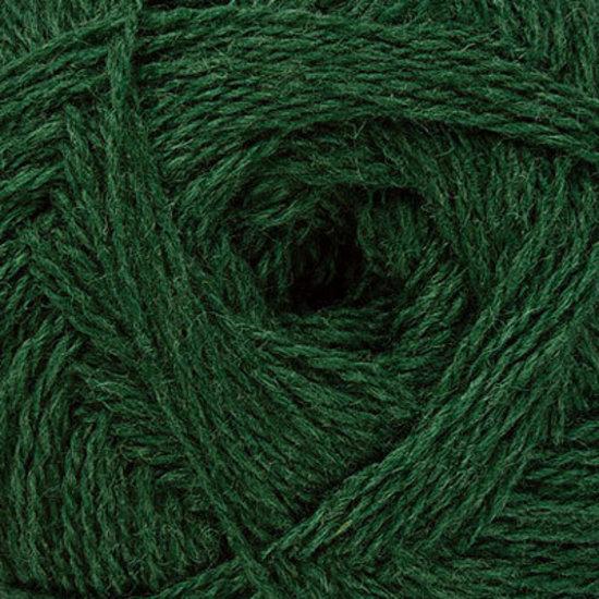 Fiordland Green 4 Ply image 0