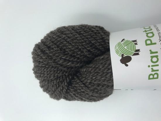 Single Sheep Special 8 Ply Knitting Yarn - Abigail image 2