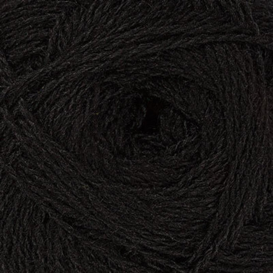All Blacks Noir 4 Ply image 0
