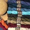 100% Hemp Double Knitting Weight (Allhemp6)