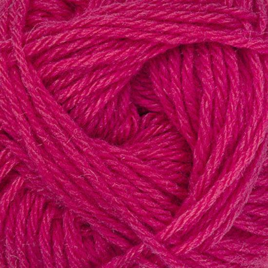 Maniototo Peony Pink 8 Ply image 0